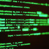 Tworzenie oprogramowania